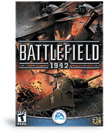 Battlefield 1942 System Requirements