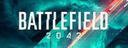 Battlefield 2042 Similar Games System Requirements