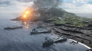 Battlefield 5 War in the Pacific System Requirements