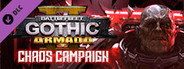 Battlefleet Gothic: Armada 2 Chaos Campaign System Requirements