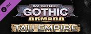 Battlefleet Gothic: Armada - Tau Empire System Requirements