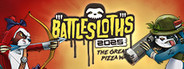 Battlesloths 2025: The Great Pizza Wars System Requirements