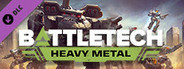 BATTLETECH Heavy Metal System Requirements