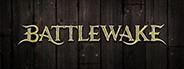 Battlewake System Requirements