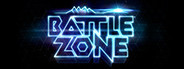 Battlezone Similar Games System Requirements