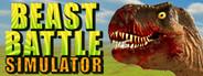 Beast Battle Simulator Similar Games System Requirements