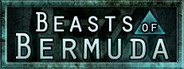 Beasts of Bermuda System Requirements