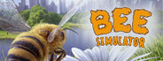 Bee Simulator System Requirements