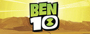 Ben 10 System Requirements