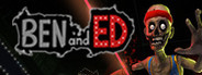 Ben and Ed System Requirements