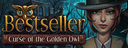 Bestseller: Curse of the Golden Owl System Requirements