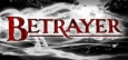 Betrayer Similar Games System Requirements