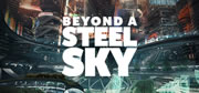 Beyond a Steel Sky System Requirements