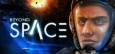 Beyond Space Similar Games System Requirements