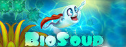 Bio Soup System Requirements