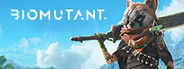 BIOMUTANT Similar Games System Requirements