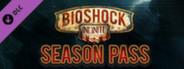 BioShock Infinite - Season Pass Similar Games System Requirements