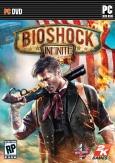 Bioshock Infinite Similar Games System Requirements