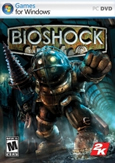 BioShock Similar Games System Requirements