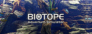 Biotope System Requirements