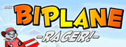 Biplane Racer System Requirements
