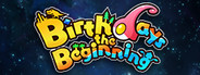Birthdays the Beginning System Requirements