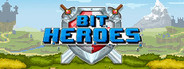 Bit Heroes System Requirements
