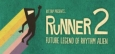 BIT.TRIP Presents... Runner2: Future Legend Similar Games System Requirements
