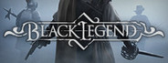 Black Legend System Requirements
