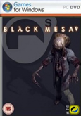 Black Mesa Similar Games System Requirements
