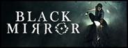 Black Mirror System Requirements