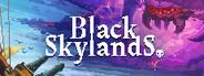Black Skylands System Requirements