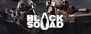 Black Squad Similar Games System Requirements