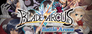 Blade Arcus from Shining: Battle Arena System Requirements