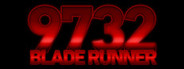 Blade Runner 9732 System Requirements