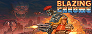 Blazing Chrome System Requirements