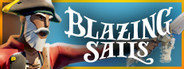 Blazing Sails: Pirate Battle Royale System Requirements