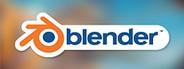 Blender Similar Games System Requirements