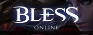 Bless Online System Requirements