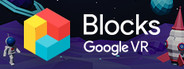 Blocks by Google System Requirements