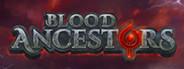 Blood Ancestors System Requirements