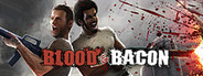 Blood and Bacon Similar Games System Requirements