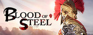 Blood of Steel System Requirements