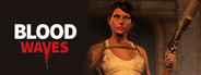 Blood Waves System Requirements