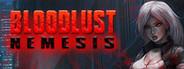 BloodLust 2: Nemesis System Requirements