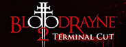 BloodRayne 2: Terminal Cut System Requirements