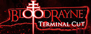 BloodRayne: Terminal Cut System Requirements