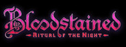 Bloodstained:  Ritual of the Night Similar Games System Requirements