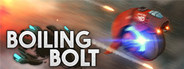 Boiling Bolt System Requirements
