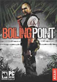 Boiling Point: Road to Hell System Requirements